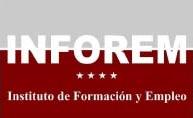 Inforem, Instituto de Formacion y Empleo